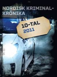 Radiodeltauno.it Nordisk kriminalkrönika 2011 Image
