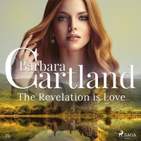 89. Love And The Clans (The Pink Collection)
