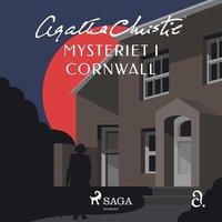 Mysteriet i Cornwall (ljudbok)