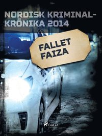 Skopia.it Fallet Faiza Image