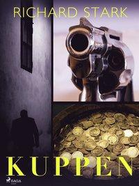 Skopia.it Kuppen Image