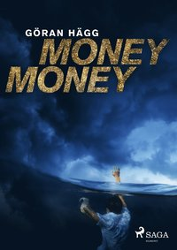 Radiodeltauno.it Money money Image
