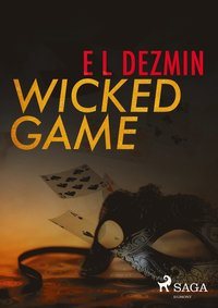 Wicked Game (mp3-skiva)