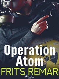 Rsfoodservice.se Operation Atom Image
