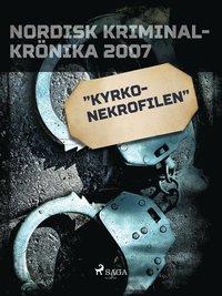 Skopia.it