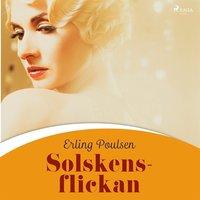Skopia.it Solskensflickan Image
