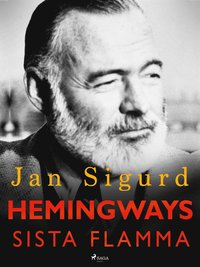 Radiodeltauno.it Hemingways sista flamma Image