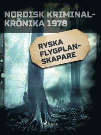 Skopia.it Ryska flygplanskapare Image