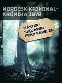Rsfoodservice.se Mästerskojaren från Karelen Image