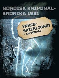 Skopia.it Yrkesskicklighet ? en börda? Image