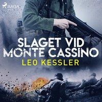 Skopia.it Slaget vid Monte Cassino Image