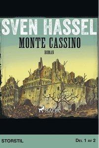 Skopia.it Monte Cassino Image