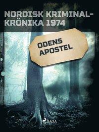 Skopia.it Odens apostel Image