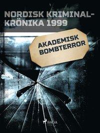 Rsfoodservice.se Akademisk bombterror Image