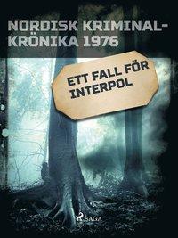 Radiodeltauno.it Ett fall för Interpol Image