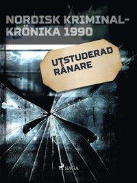 Radiodeltauno.it Utstuderad rånare Image