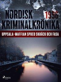 Rsfoodservice.se Uppsala-maffian spred skräck och fasa Image