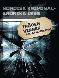 Skopia.it Trägen vinner - fallet uppklarat Image