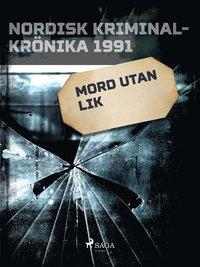 Skopia.it Mord utan lik Image