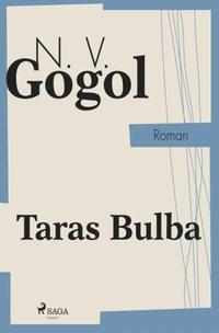 Tortedellemiebrame.it Taras Bulba Image