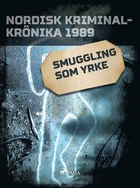 Skopia.it Smuggling som yrke Image