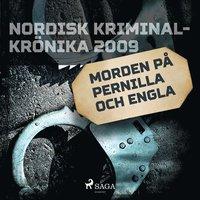 Tortedellemiebrame.it Morden på Pernilla och Engla Image