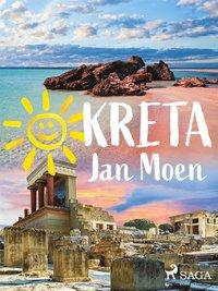 Skopia.it Kreta Image
