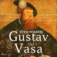 Radiodeltauno.it Gustav Vasa del 1 Image