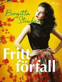 Fritt förfall - E-bok - Birgitta Stenberg (9788726107364)  2c968d8020c56