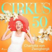 Tortedellemiebrame.it Cirkus 50 Image