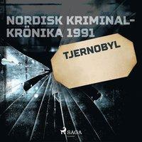Radiodeltauno.it Tjernobyl Image