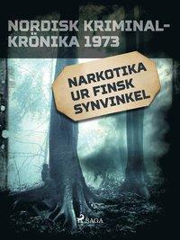 Radiodeltauno.it Narkotika ur finsk synvinkel Image
