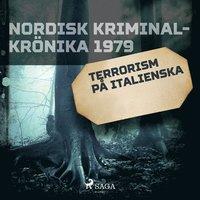 Skopia.it Terrorism på italienska Image