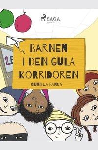 Rsfoodservice.se Barnen i den gula korridoren Image