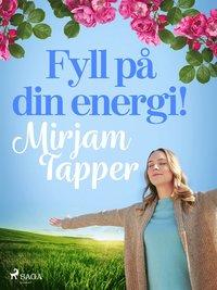 Skopia.it Fyll på din energi! Image