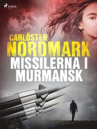 Rsfoodservice.se Missilerna i Murmansk Image