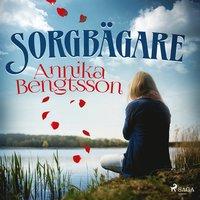 Skopia.it Sorgbägare Image
