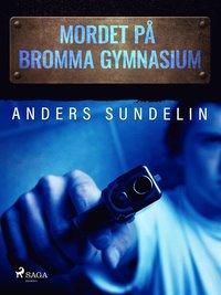 Radiodeltauno.it Mordet på Bromma gymnasium Image