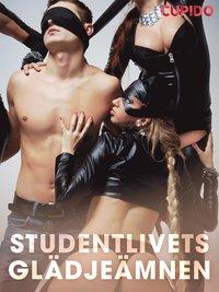 Skopia.it Studentlivets glädjeämnen Image