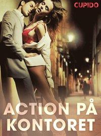 Skopia.it Action på kontoret Image