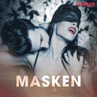 Skopia.it Masken Image