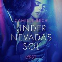 Rsfoodservice.se Under Nevadas sol - erotisk novell Image