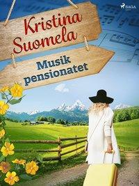 Skopia.it Musikpensionatet Image