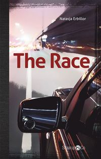 The Race (inbunden)