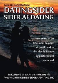Mikael - Medlemmens profil   Asperger Dating