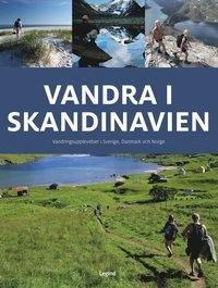 Skopia.it Vandra i Skandinavien Image