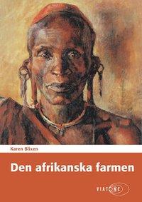 Rsfoodservice.se Den afrikanska farmen Image