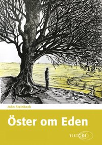 Radiodeltauno.it Öster om Eden Image