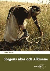 Tortedellemiebrame.it Sorgens Åker ; Alkmene Image