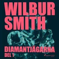 Diamantjägarna Del 1 Bok Wilbur Smith Pdf Wyosusvihe